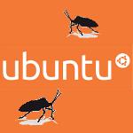 "Ubuntu 12.04 ""Precise Pangolin"": Apport 1.90 mit Client-seitiger Überprüfung"