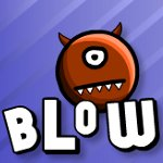 Blow Things Up Teaser 150x150