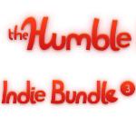 Humble Indie Bundle #3 spielt über zwei Millionen US-Dollar ein