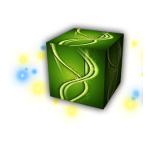 Linvo GNU/Linux 2010.12.6 ist verfügbar
