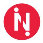 Novacut: Noch ein Open-Source-Video-Editor