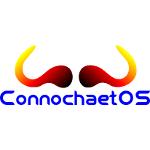 ConnochaetoOS Logo 150x150