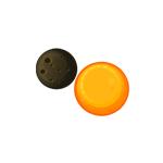 MoonSols Logo 150x150