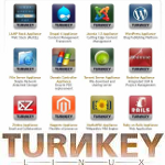 TurnKey Linux Logo 100x65