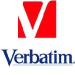 Verbatim Logo 150x150