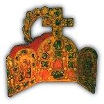 Emperor – der Kaiser: Neuer Dateimanager für GNOME 3.2 verfügbar