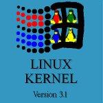 Linux-Kernel 3.1 könnte ein neues Logo bekommen