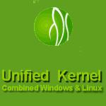 Longene: Ein Linux-Kernel mit Windows-Unterstützung