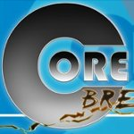 CoreBreach Logo 150x150
