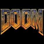 Doom 3 Logo 150x150