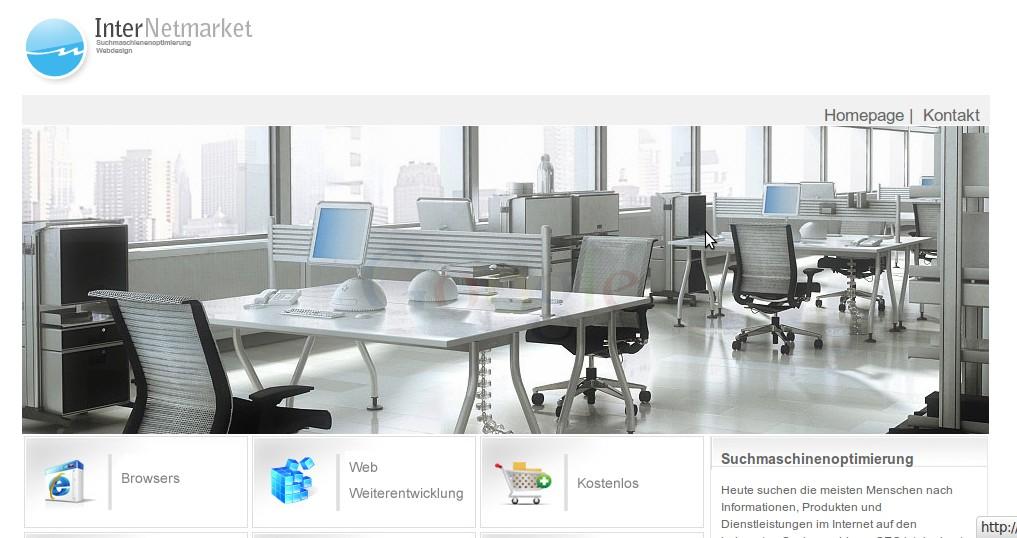 inter-netmarket.com