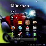 Tablet-Geflüster: Ein Lobgesang auf das Asus Eee Pad Transformer TF101