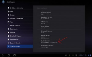 Asus T101G Firmware 8.6.6.23