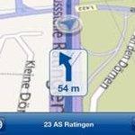 """Neues Update der """"Das Örtliche""""-App für iPhone integriert Ö-NAVI"""