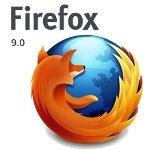 Benchmark: Firefox 9, Chrome 16.0.912.63, Opera 11.60 und Firefox 8