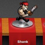 Humble Indie Bundle 4: Fünf weitere Spiele hinzugefügt