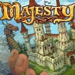 Majesty Teaser 150x150