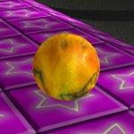 Spiel: Marble Arena 2 für Linux, Mac OS X und Windows ist da