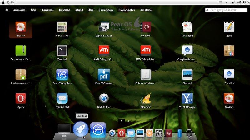 how to download kodi 16.3 on mac