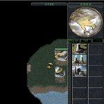"""""""Command & Conquer""""-Klon komplett in HTML5 und JavaScript nachgebaut"""