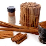 Cinnamon 150x150