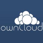 ownCloud Logo 150x150