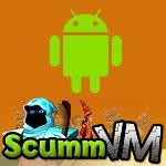ScummVM Logo 150x150
