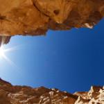 Freebie-Freitag: Kostenloses Hintergrundbild / Wallpaper – In der Wüste