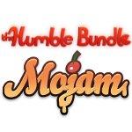 Update: Humble Bundle Mojam – Spielfiguren-Design