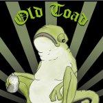 Old Toad: openSUSE hat sein eigenes Bier!