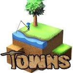 Towns Teaser 150x150