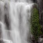 Freebie-Freitag: Kostenloses Hintergrundbild / Wallpaper – Wasserfall