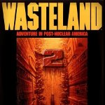 Wasteland 2: Obsidians Chris Avellone eventuell an Bord