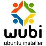 Vorschlag Wubi in Ubuntu 12.04 zu deaktivieren ist eingereicht