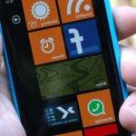 Nette Aprilscherze: GNOME 4 Beta 1 getestet, Windows-Phone für Linkshänder und Google Maps für NES
