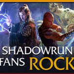 Es ist Berlin! – Shadowrun Returns