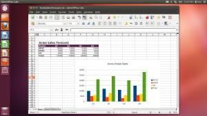 Ubuntu Business Desktop Remix 12.04