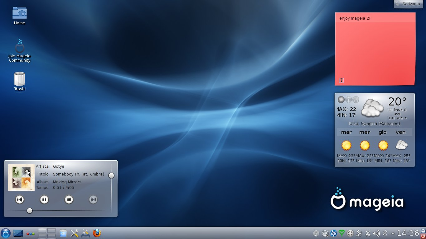 ios 7 status bar lock icon 0gM9n