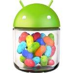"""Die Neuerungen im Überblick: Android 4.1 """"Jelly Bean"""" ist da"""