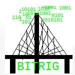 Bitrig Logo 150x150