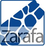 Zarafa-Groupware als Virtual Applicance und auf Synology Home-NAS