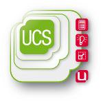 Univention gibt zweites Update seines Univention Corporate Server 3.0 frei