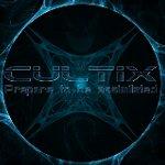 Jetzt wird's albern – Distribution für Vampir-Freaks: Cultix RC1