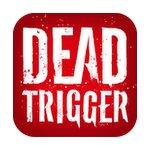 Dead Trigger Teaser 150x150