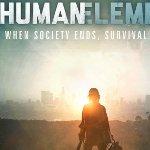 Human Element: Erstes exklusives Spiel für die OUYA angekündigt