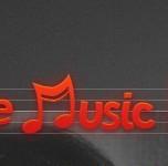 Zahl was Du willst für 6 Alben: Humble Music Bundle!