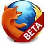 Firefox 15 Beta mit verbesserter Speichernutzung verfügbar