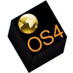 "Linux-Distribution: OS4 13 ""OpenDesktop"""
