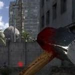 Serious Sam 3 läuft unter Linux – Aufbruchstimmung?