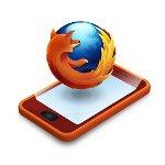 Firefox OS Teaser 150x150